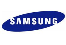 Hospitalisation de Lee Kun-hee PDG de Samsung
