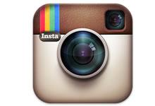 Instagram nouveaux outils de retouche