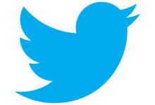 Twitter: comment afficher un tweet dans un autre tweet