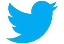Intégrer un tweet dans un autre tweet