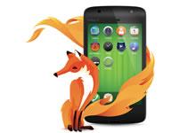 Mozilla va proposer un smartphone à 25 dollars