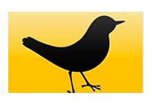 TweetDeck - Coupure suite à la découverte d'une faille.