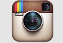 2 outils indispensables pour Instagram