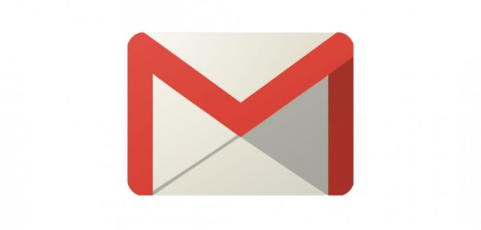 Gmail propose de vous désabonner de vos newsletters en un clic