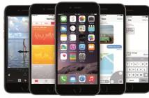Nos conseils pour installer iOS 8 sur un iPhone