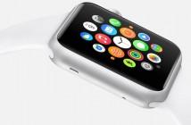 Comment les marques s'emparent du phénomène Apple Watch