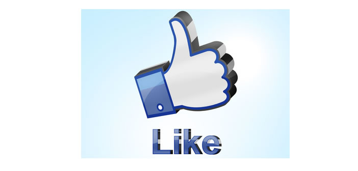 Booster le taux d'engagement de sa fan page Facebook