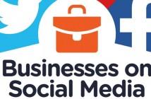Les sites d'e-commerce peuvent ils se passer des réseaux sociaux ?
