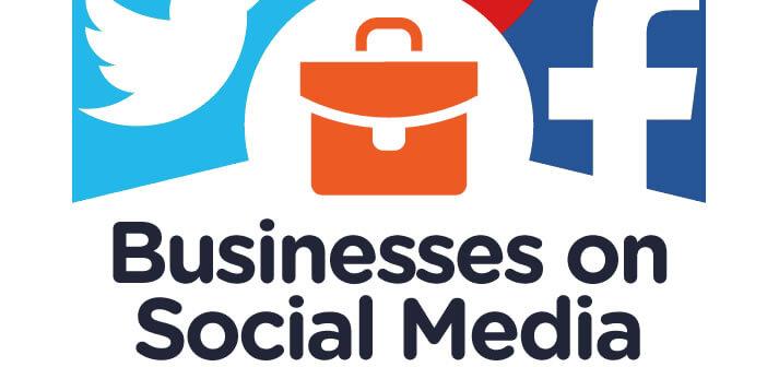 Réseaux sociaux et e-commerce