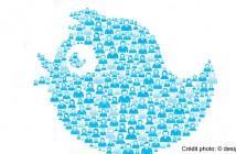 6 conseils pour créer de l'engagement sur Twitter
