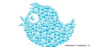 Accroître son engagement sur Twitter