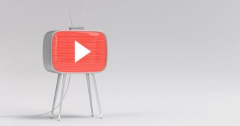 Facebook concurrence de plus en plus YouTube