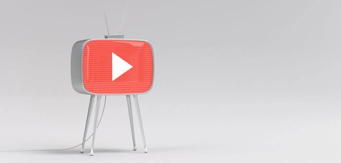 Facebook concurrence de plus en plus YouTube