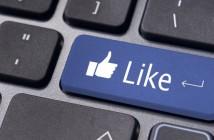 Quelles sont les différences entre Twitter et Facebook ?