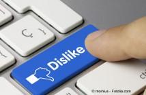 4 idées fausses à propos des réseaux sociaux