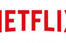 Netflix évalue les performances des FAI français