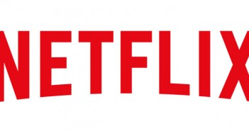 Netflix dévoile son ISP Speed Index