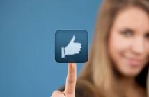 80% des demandes adressées sur les réseaux sociaux restent sans réponse