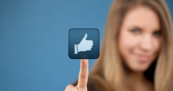 Relation client et réseaux sociaux