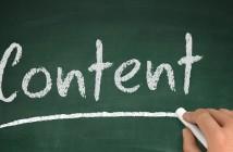 Comment établir votre stratégie de contenu