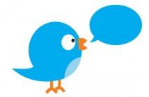 Le top 20 des patrons français les plus influents sur Twitter
