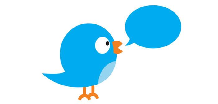 Classement des dirigeants français les plus influents sur Twitter