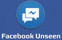 Comment bloquer les confirmations de lecture sur Facebook ?