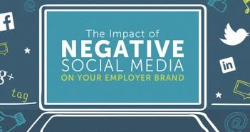 Effets négatifs des réseaux sociaux