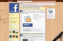 Social Fixer: personnaliser votre fil d'actualité Facebook