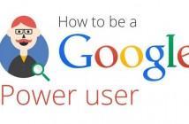 10 astuces pour optimiser sa recherche sur Google