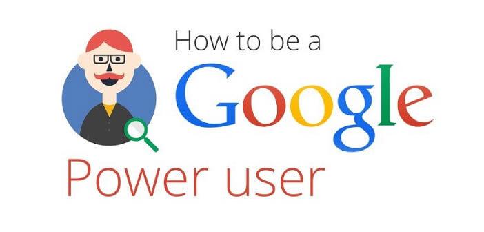 Astuces pour les recherches sur Google