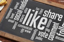Quelle est l'heure idéale pour communiquer sur les réseaux sociaux ?