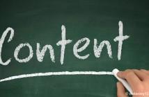 Content marketing: les 7 réseaux sociaux les plus efficaces