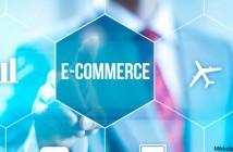 E-commerce français Vs le reste du monde