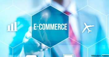 E-commerce en France en 2014