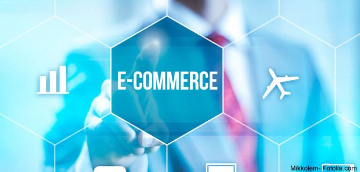E-commerce en France en 2014