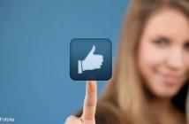 Quelle est la fréquence idéale de publication sur les réseaux sociaux ?