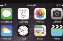 Comment redémarrer un iPhone planté