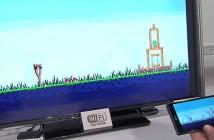 Afficher l'écran de son smartphone sur une TV
