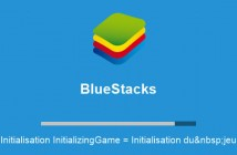 Installer des applications Android sur un PC ou un Mac