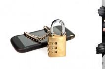 Top 3 des meilleurs antivirus gratuits pour Android