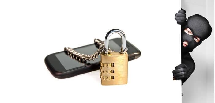 Meilleurs antivirus gratuits pour Android