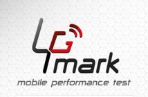 4Gmark: tester les performances de votre opérateur mobile