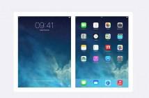 Bloquer l'accès à des sites sur iPhone et iPad