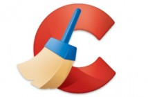 Comment nettoyer son mobile Android avec CCleaner