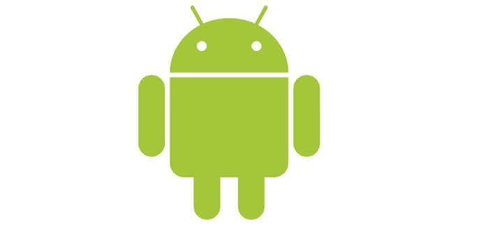 Smartphone: connaître la version d'Android