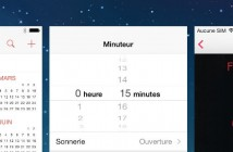 Tuto : forcer une application iPhone ou iPad à se fermer