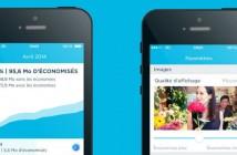 Onavo Extend: l'appli qui va réduire votre consommation de données