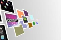 Transférer des photos via bluetooth de votre mobile Android vers votre PC