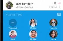 Truedialer: l'application qui identifie les appels inconnus